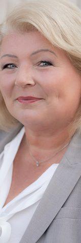 Susanne Boscheinen