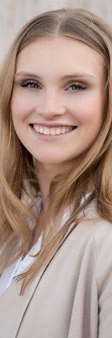 Leonie Krull