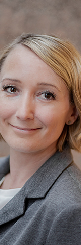 Dr. Natalia Steffens