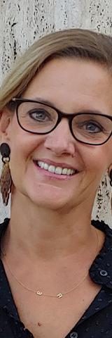 Janina Kömmerling-Kings