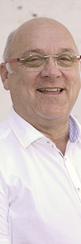 Dirk Sellerbeck